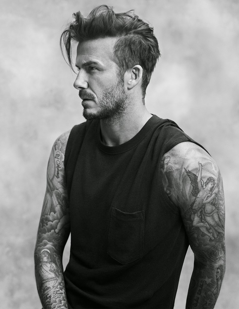 HM-x-David-Beckham-SS15-Bodywear-Collection_fy3