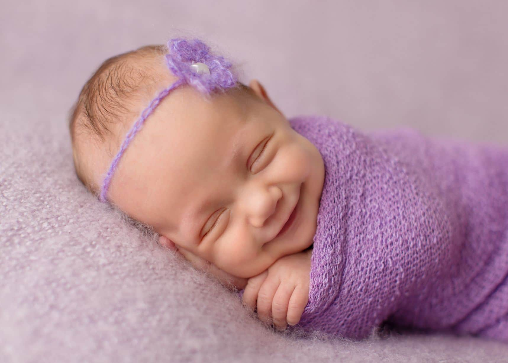 netloid_absolutely-heart-melting-pictures-of-smiling-babies-by-sandi-ford-newborn-photography6