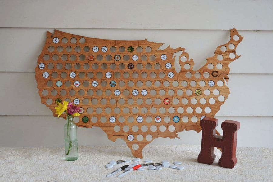 wooden-beer-cap-maps-2