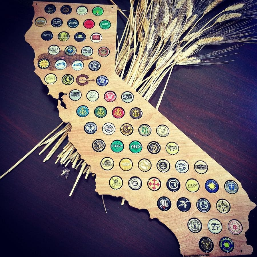 wooden-beer-cap-maps-7