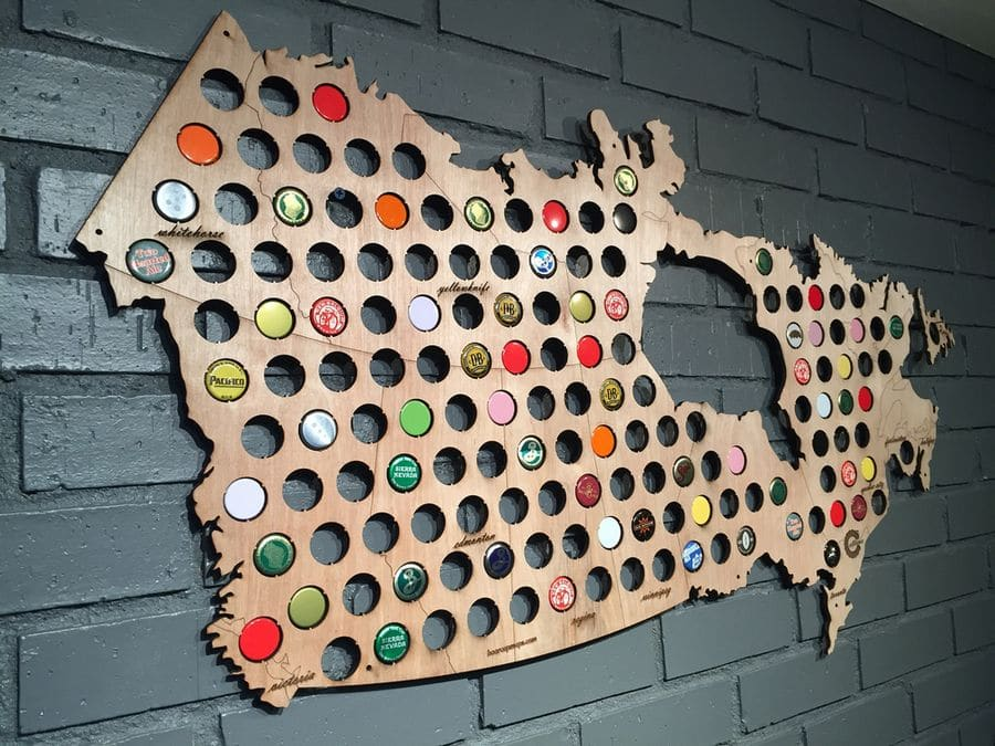 wooden-beer-cap-maps-9