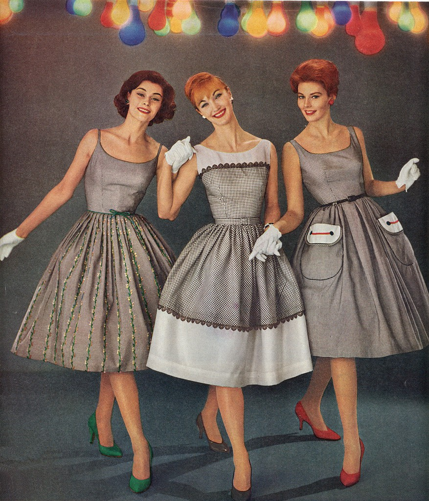 Ladies_Home_Journal_-_May_1960.60150339_large_mini