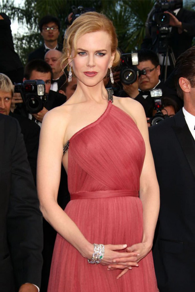 Nicole-Kidman-Cartier.jpg__760x0_q80_crop-scale_media-1x_subsampling-2_upscale-false_mini