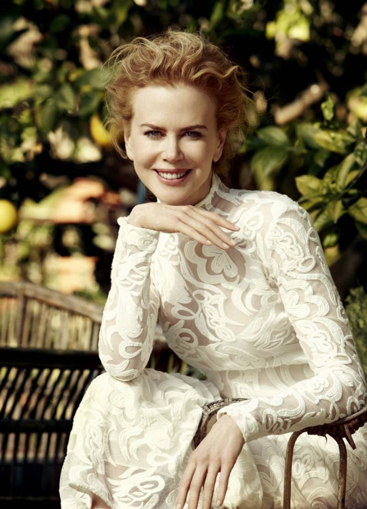 nicole_kidman_new_sw-2_mini