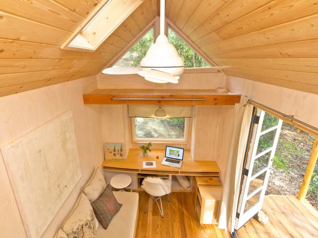 grid-and-small-house-contemporary-home-office-43947_mini