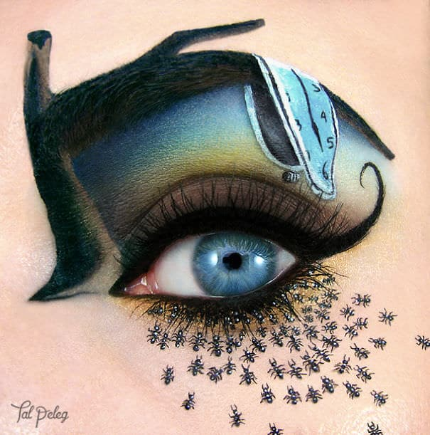 Eye-art3__605_mini