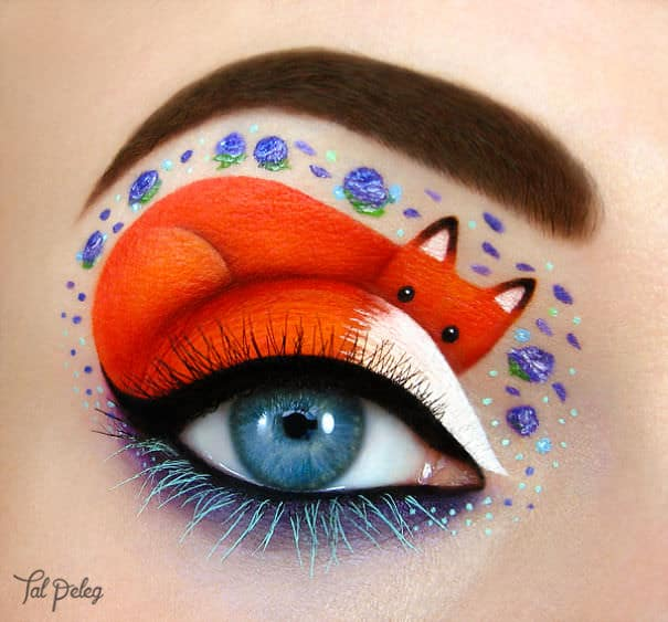 Eye-art__605_mini