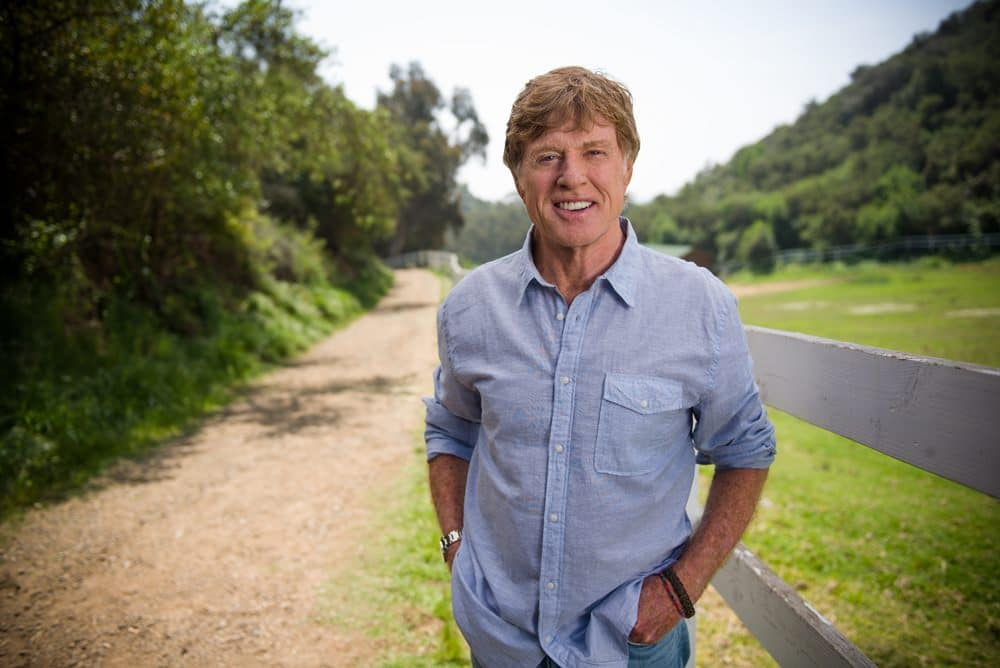 Robert_Redford_3_6016x4016_mini