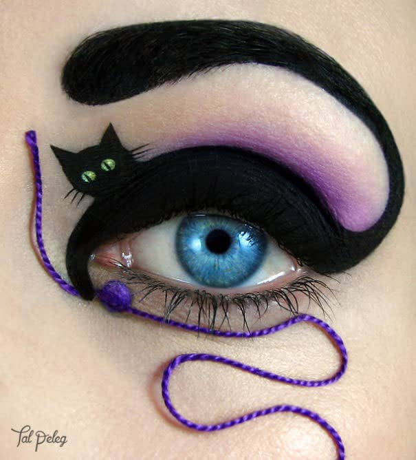creative-make-up-eye-art-tal-peleg-8_mini