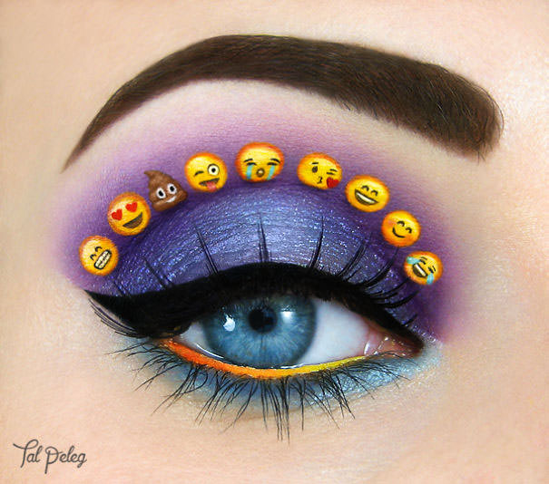 creative-make-up-eye-art-tal-peleg-9_mini