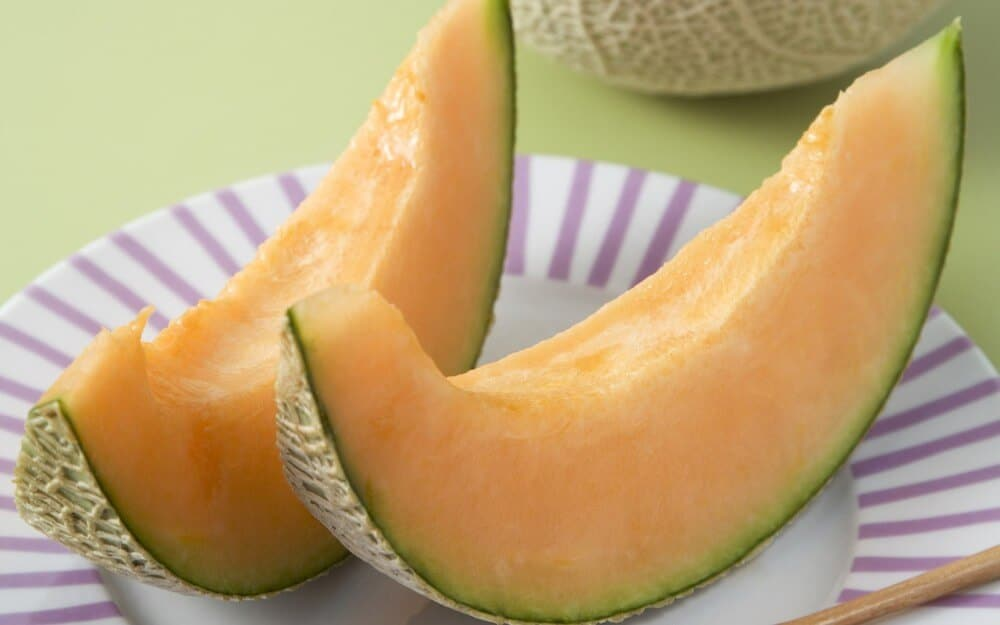 fruit_flavor_concentrate_Honey_dew_Melon_Oil (1)