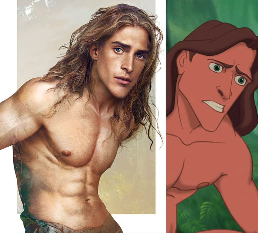 real-life-like-disney-princes-illustrations-hot-jirka-vaatainen-121_mini