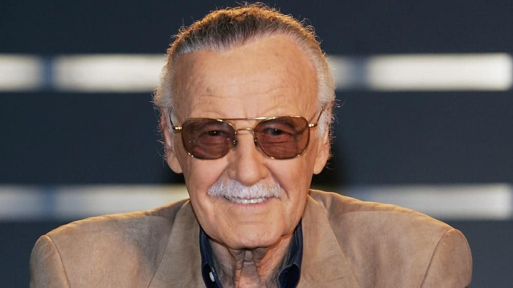 stan-lee_mini