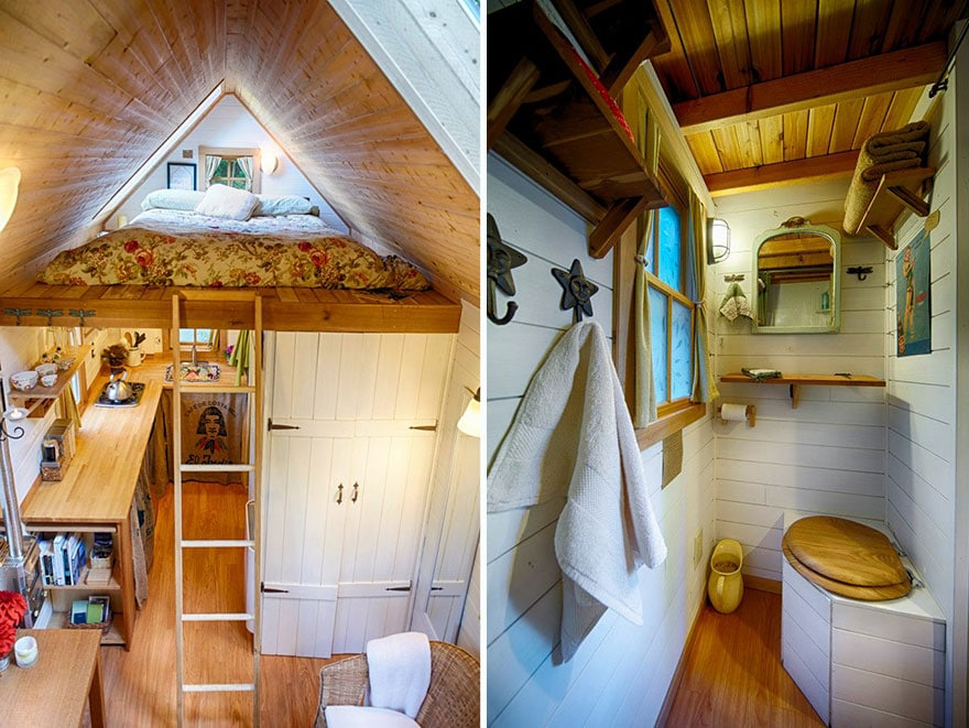 these-people-live-in-houses-smaller-than-your-bedroom9_880
