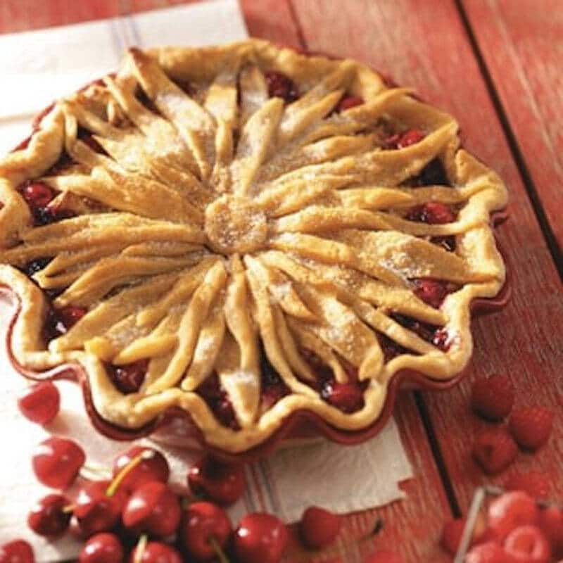 23-Ways-To-Make-Your-Pies-More-Beautiful (1)