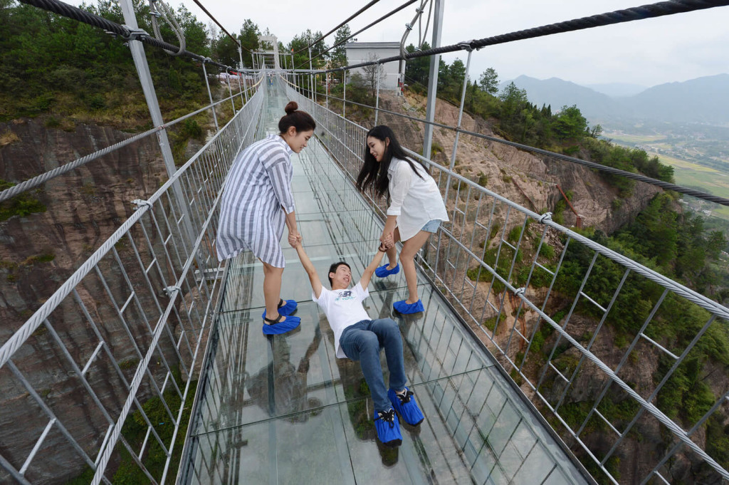 china_glass_bridge_04 (1)