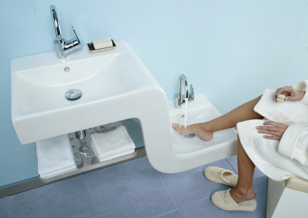 VitrA-Family-Basin-lavabo-design (1)