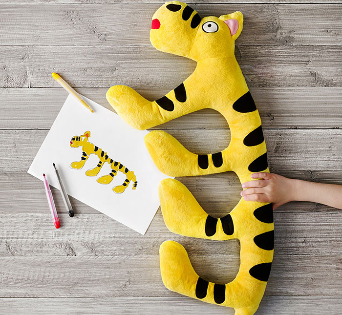 kids-drawings-turned-into-plushies-soft-toys-education-ikea-58