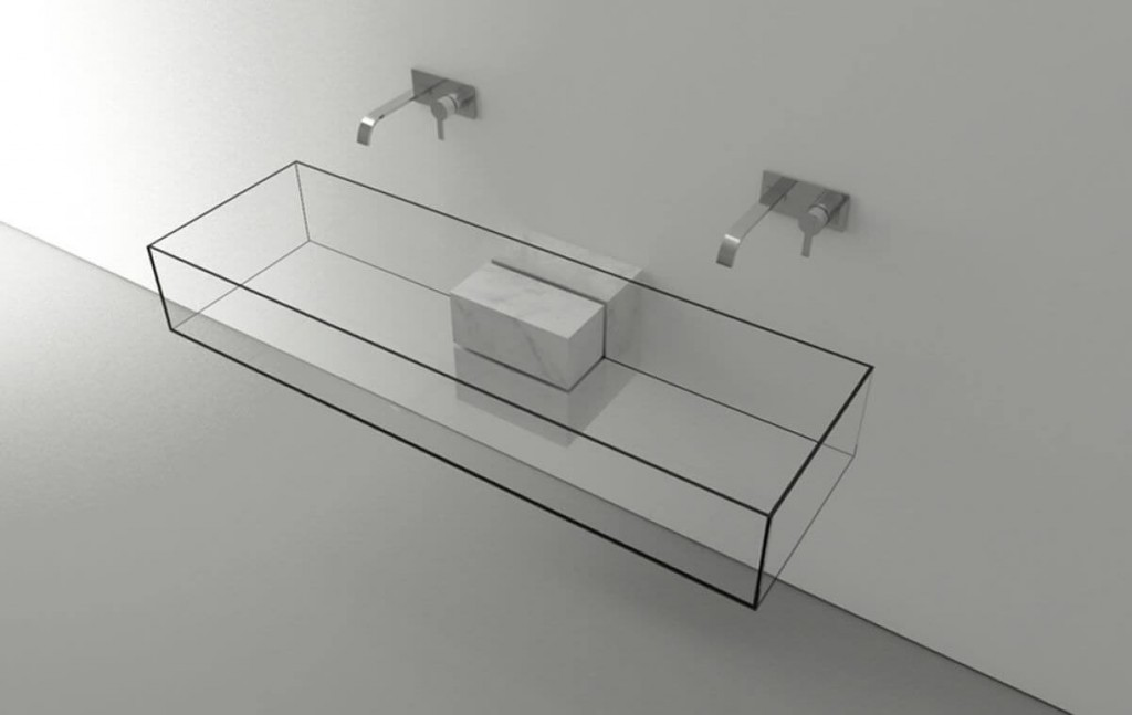 kub-basin-glass-marble-clear-minimalist4 (1)