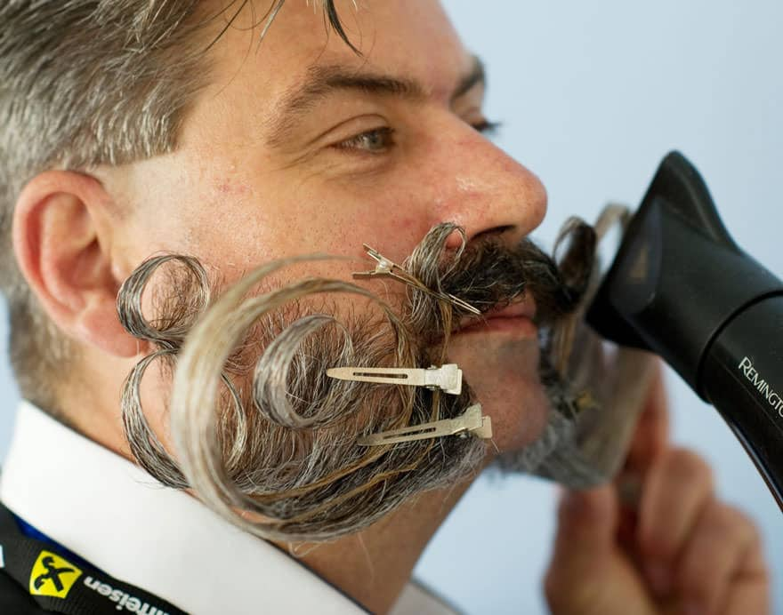 world-beard-moustache-championship-photography-austria-19_mini