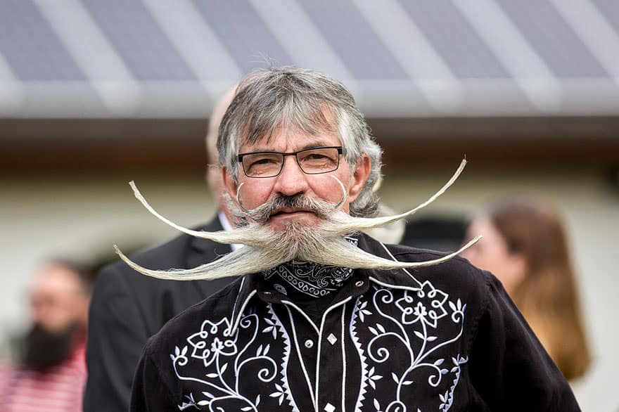 world-beard-moustache-championship-photography-austria-9_mini