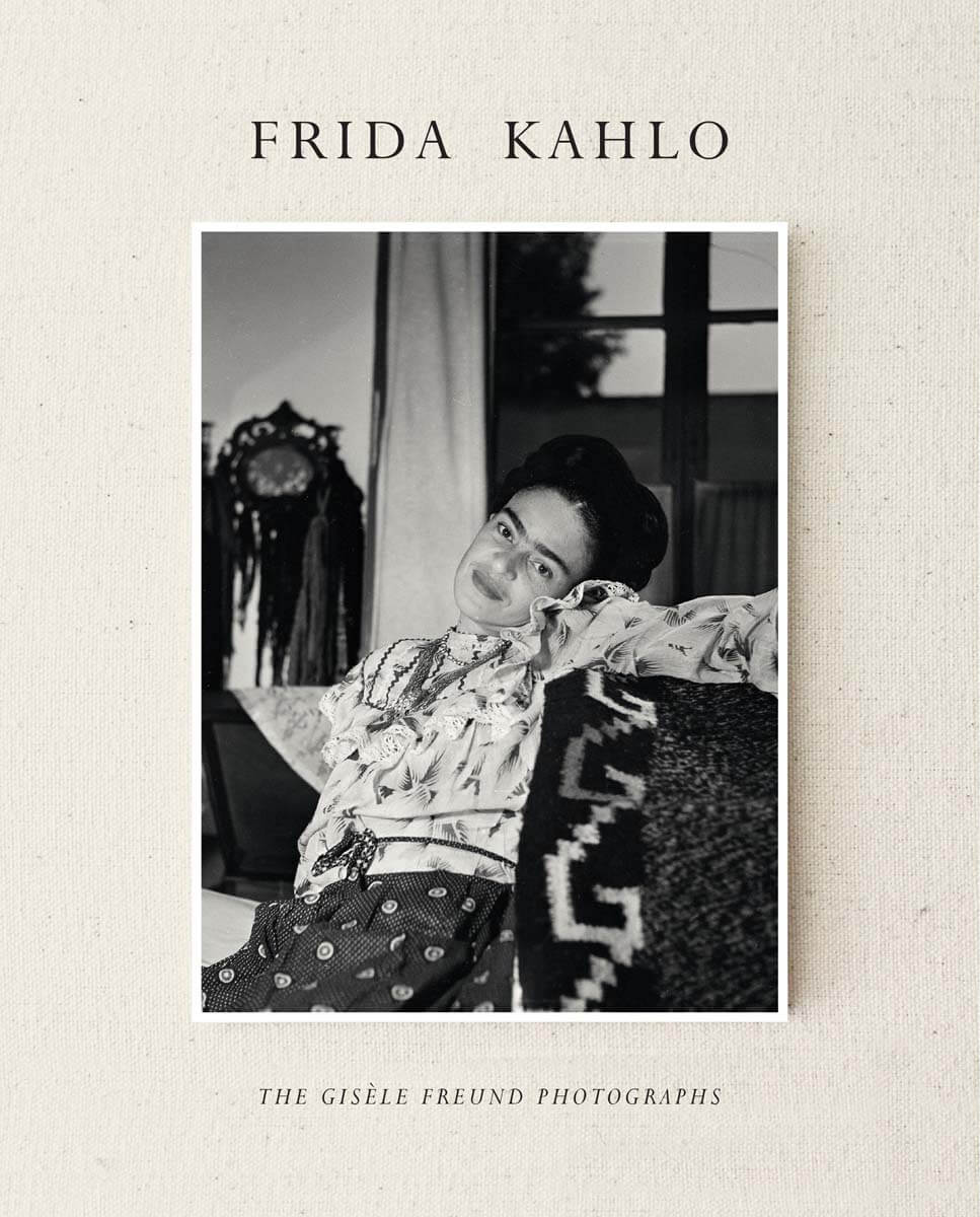frida_kahlo_fotos_casa_mexico_gisele_freund_392525511_967x1200 (1)