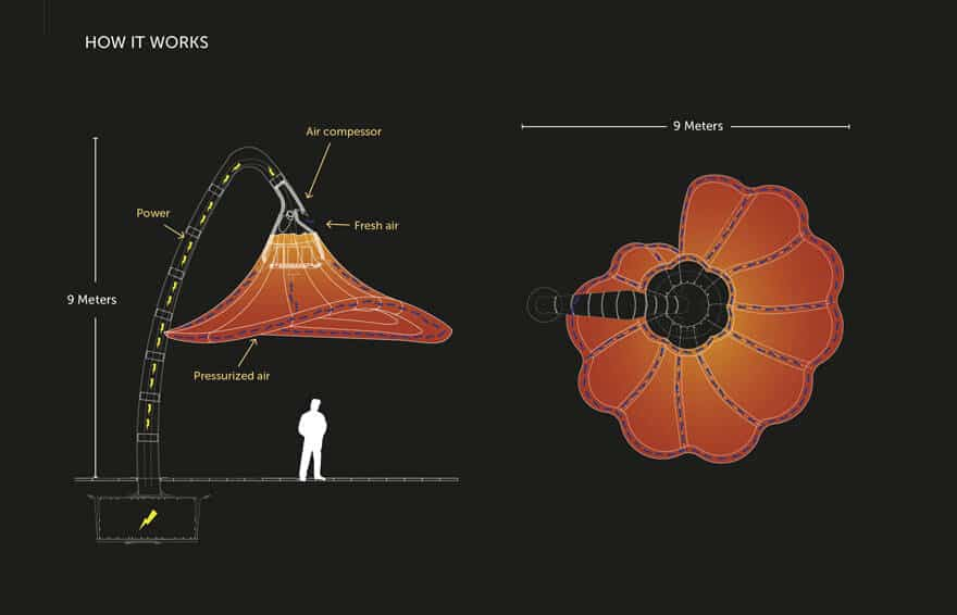 inflating-flowers-warde-hq-architects-jerusalem-12
