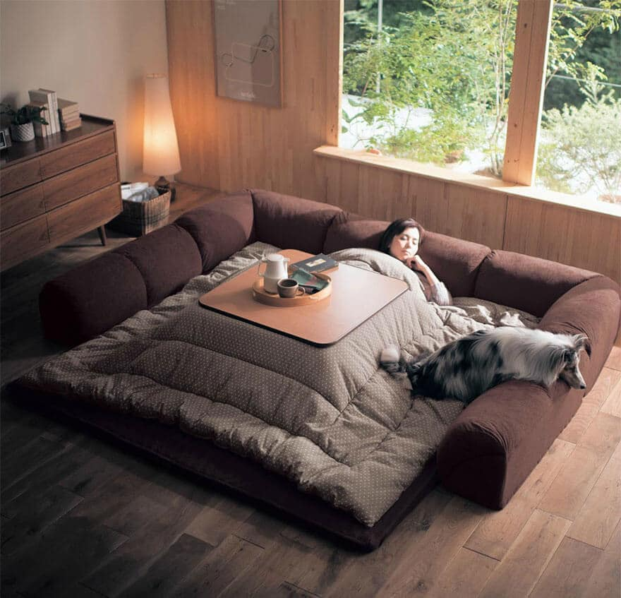 kotatsu-japanese-heating-bed-table-5