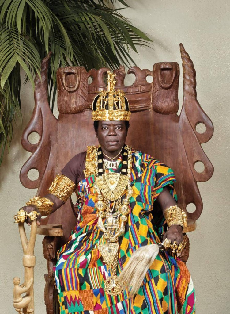 meet-king-bansah-part-time-monarch-full-time-auto-mechanic-1446389812-crop_photo (1)