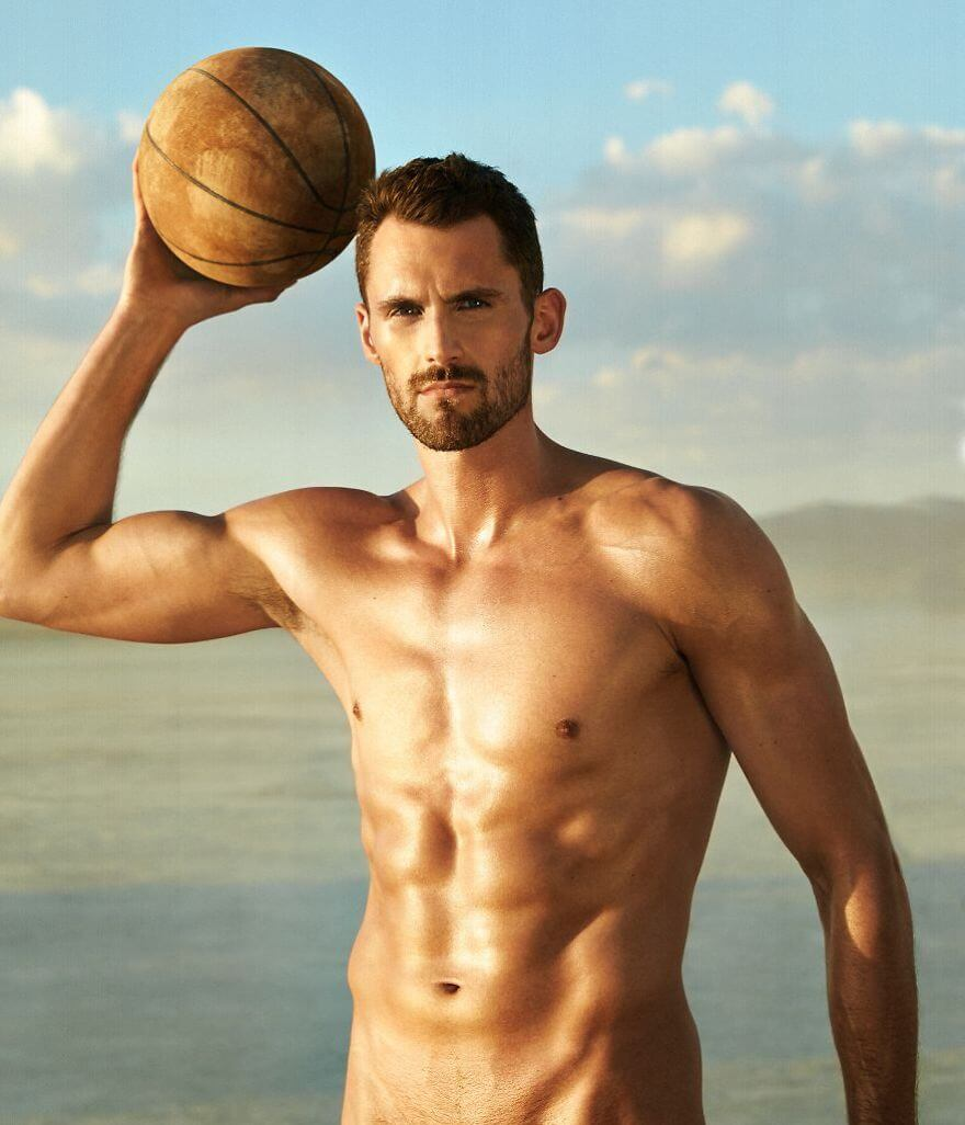 Athletes-Expose-Their-Strong-Bodies-In-ESPN-Body-Issue-201523__880 (1)