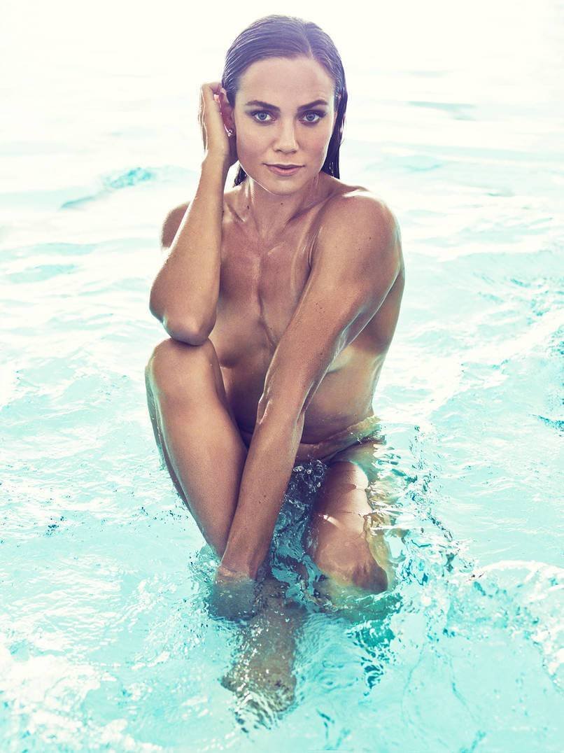 Natalie-Coughlin-Olympic-Swimmer-1 (1)