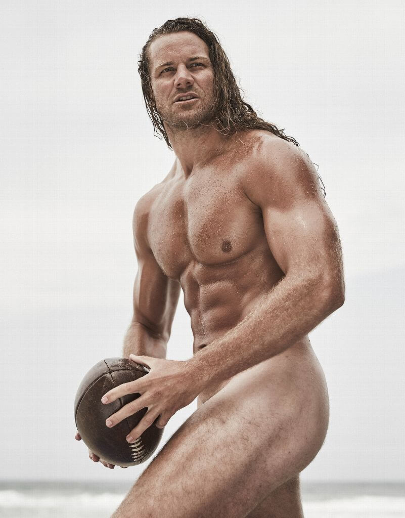 Todd-Clever-Nude-2015-ESPN-Body-Issue-Naked-Photo-Shoot-003 (1)