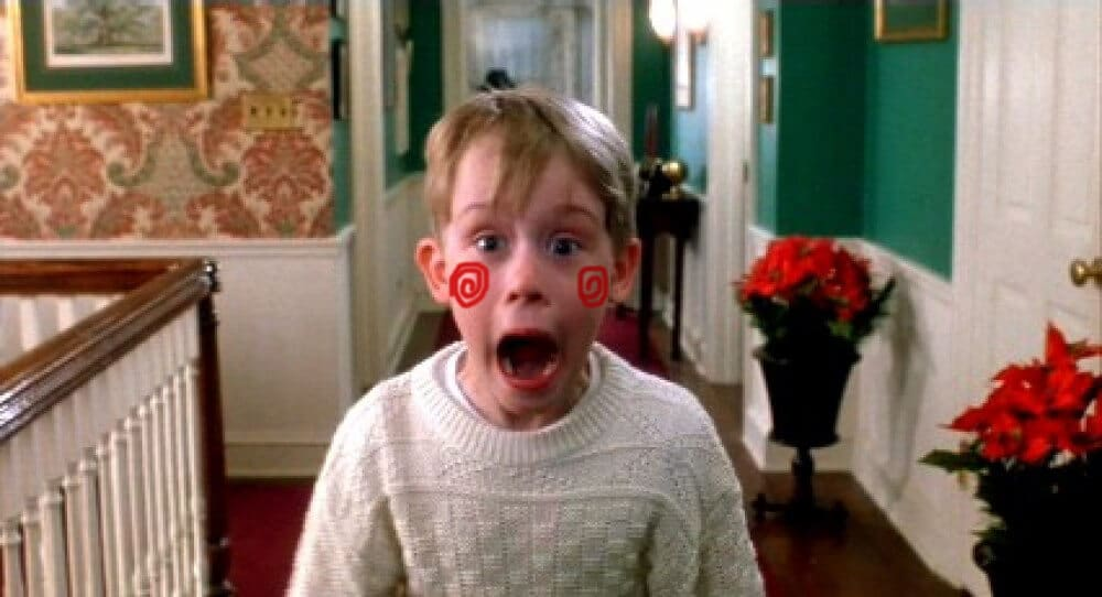 homealone_kevinsaw_scream (1)