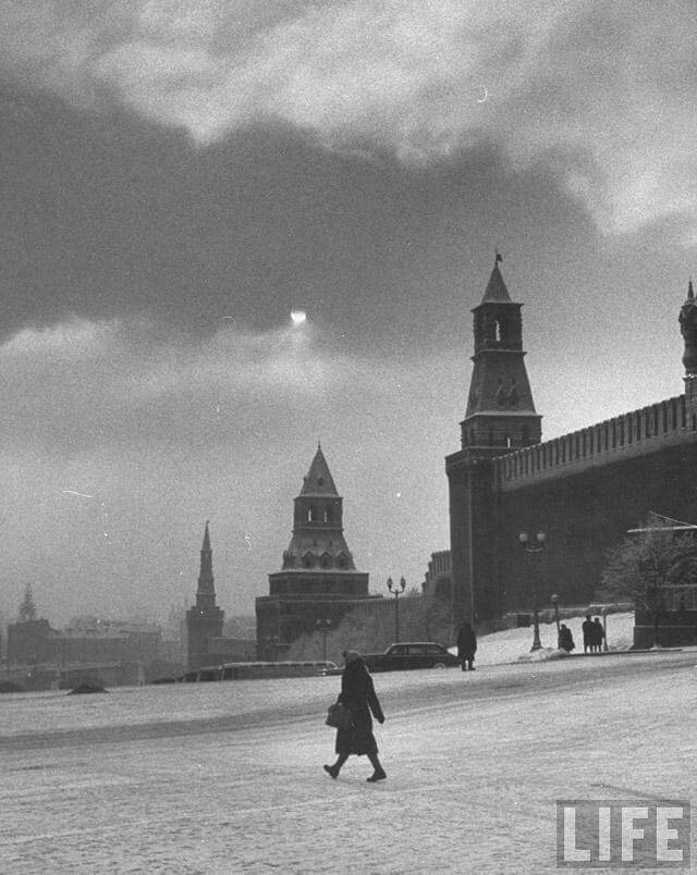 moscow59-05