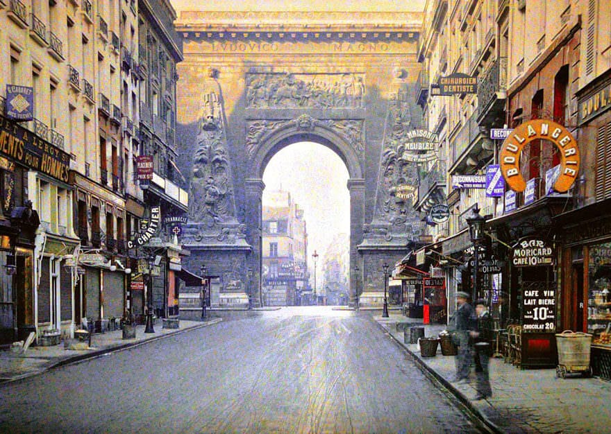 vintage-color-photos-paris-albert-kahn-108__880_mini