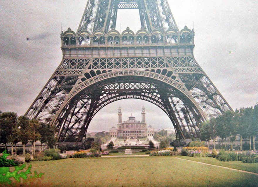 vintage-color-photos-paris-albert-kahn-112__880_mini