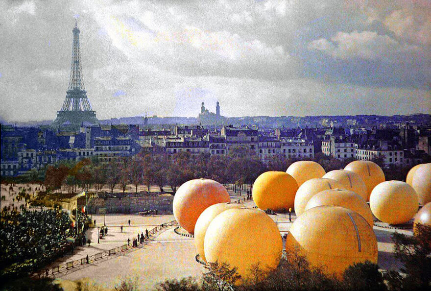 vintage-color-photos-paris-albert-kahn-115__880_mini