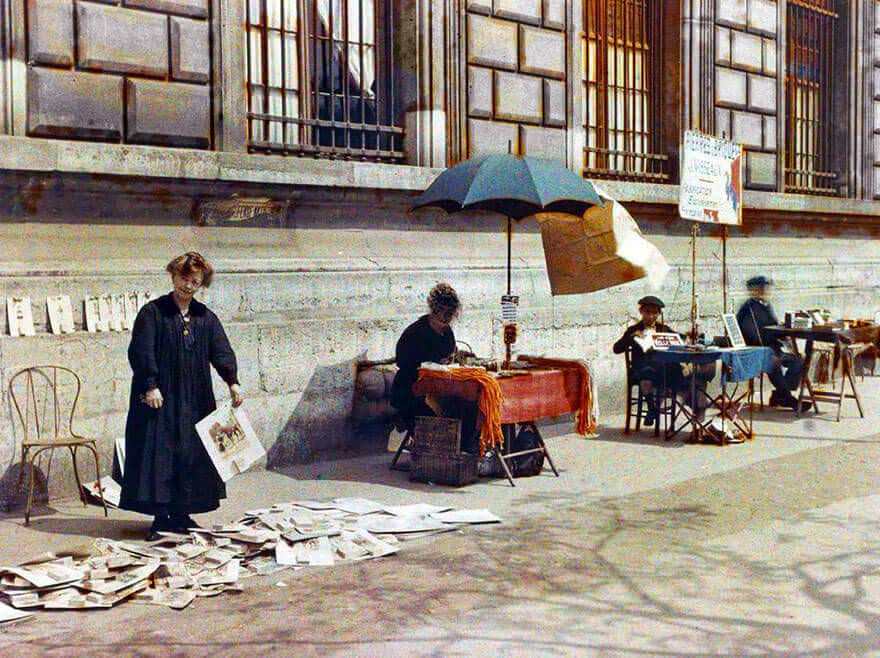 vintage-color-photos-paris-albert-kahn-117__880_mini