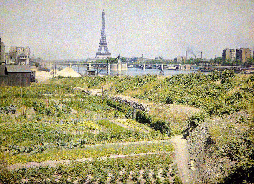 vintage-color-photos-paris-albert-kahn-118__880_mini