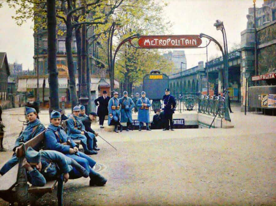 vintage-color-photos-paris-albert-kahn-124__880_mini