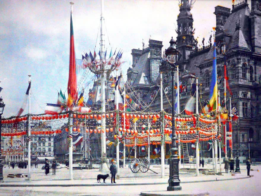 vintage-color-photos-paris-albert-kahn-127__880_mini