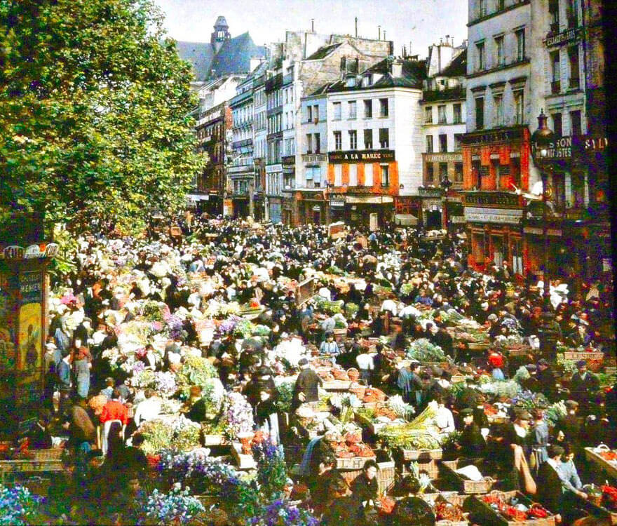 vintage-color-photos-paris-albert-kahn-128__880_mini