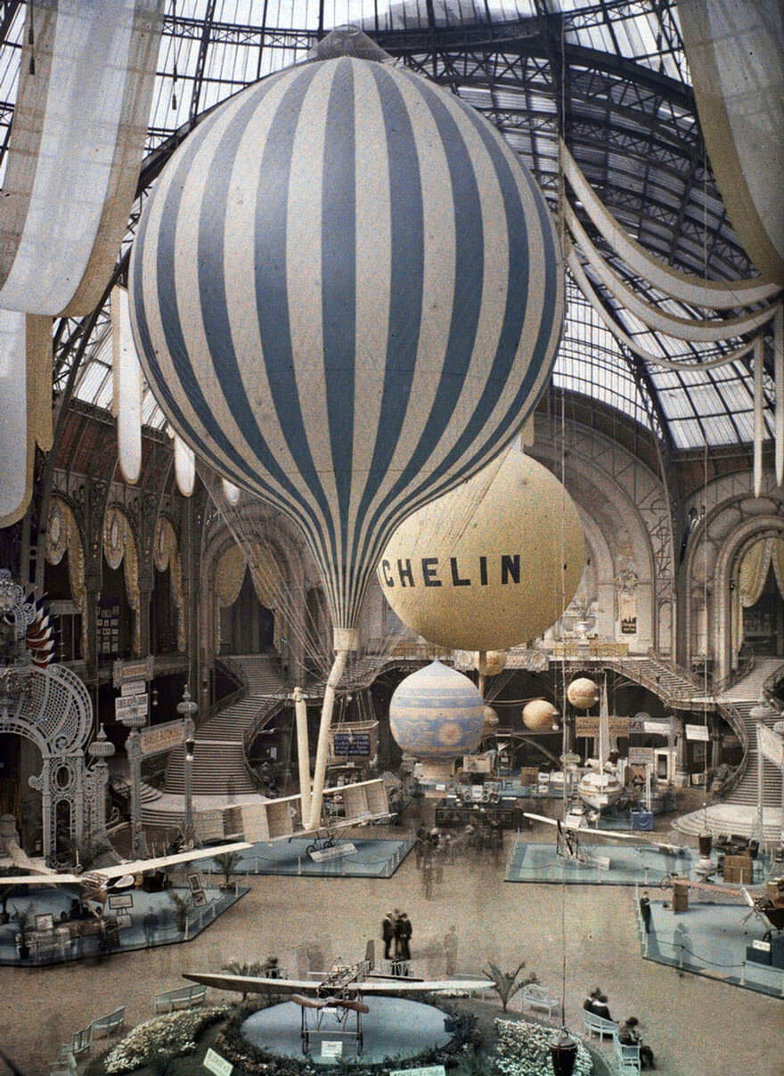 vintage-color-photos-paris-albert-kahn-131__880_mini
