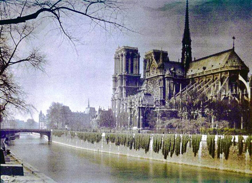 vintage-color-photos-paris-albert-kahn-136__880_mini