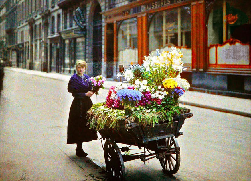 vintage-color-photos-paris-albert-kahn-85__880_mini