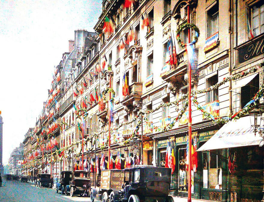 vintage-color-photos-paris-albert-kahn-86__880_mini