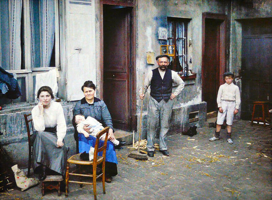 vintage-color-photos-paris-albert-kahn-92__880_mini