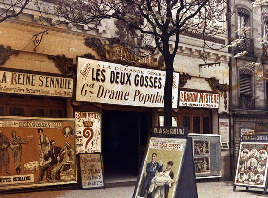 vintage-color-photos-paris-albert-kahn-93__880_mini