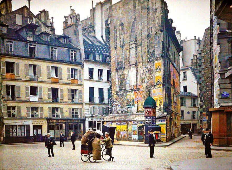 vintage-color-photos-paris-albert-kahn-95__880_mini