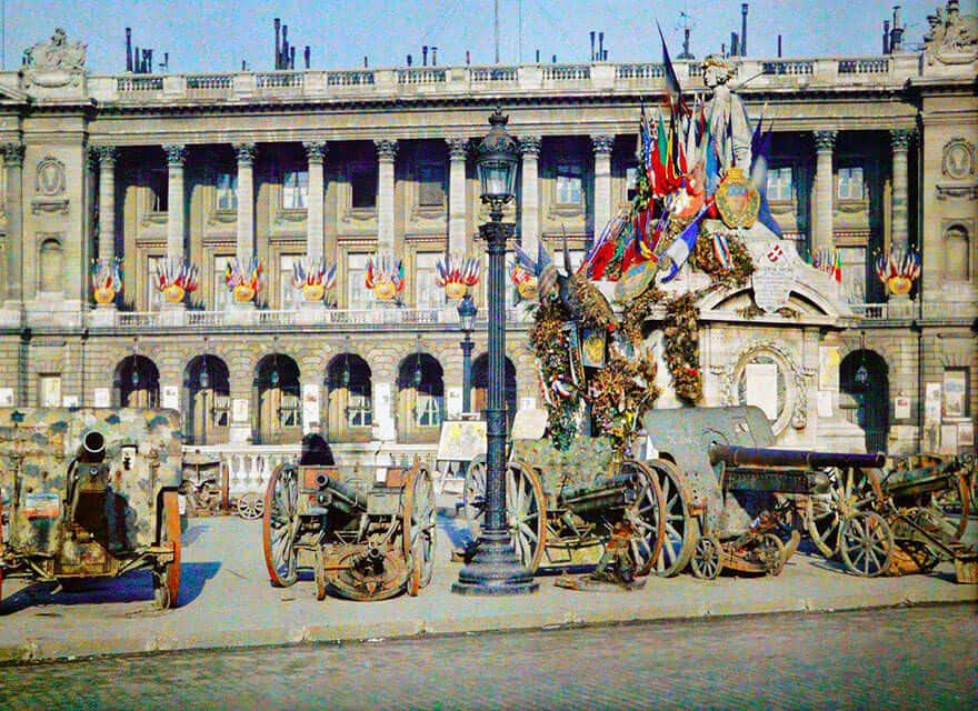 vintage-color-photos-paris-albert-kahn-98__880_mini